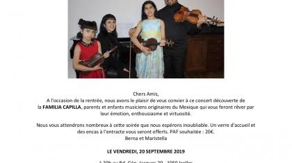 INVITATION-Cappila-20-Septembre-2019