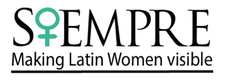 Making Latin Women Visible