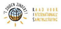 Logo RIS